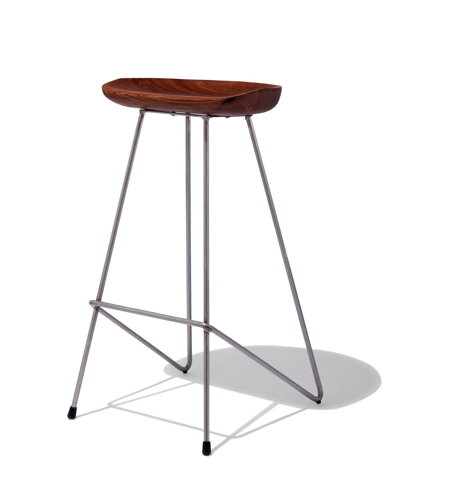 Svelte Bar Stool