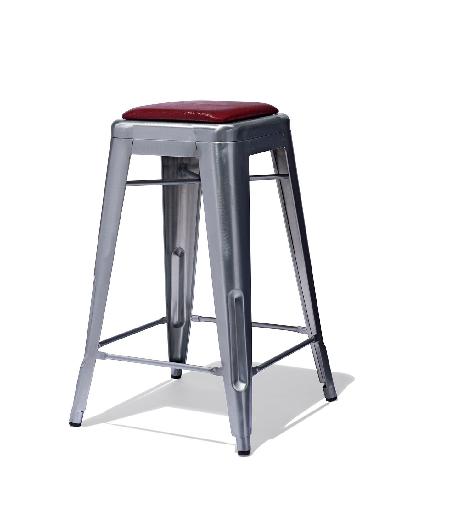 Tolix Bar Stools For Sale Tolix Bar Stools South Africa Smlf Bronze Metal Tolixstyle Chair