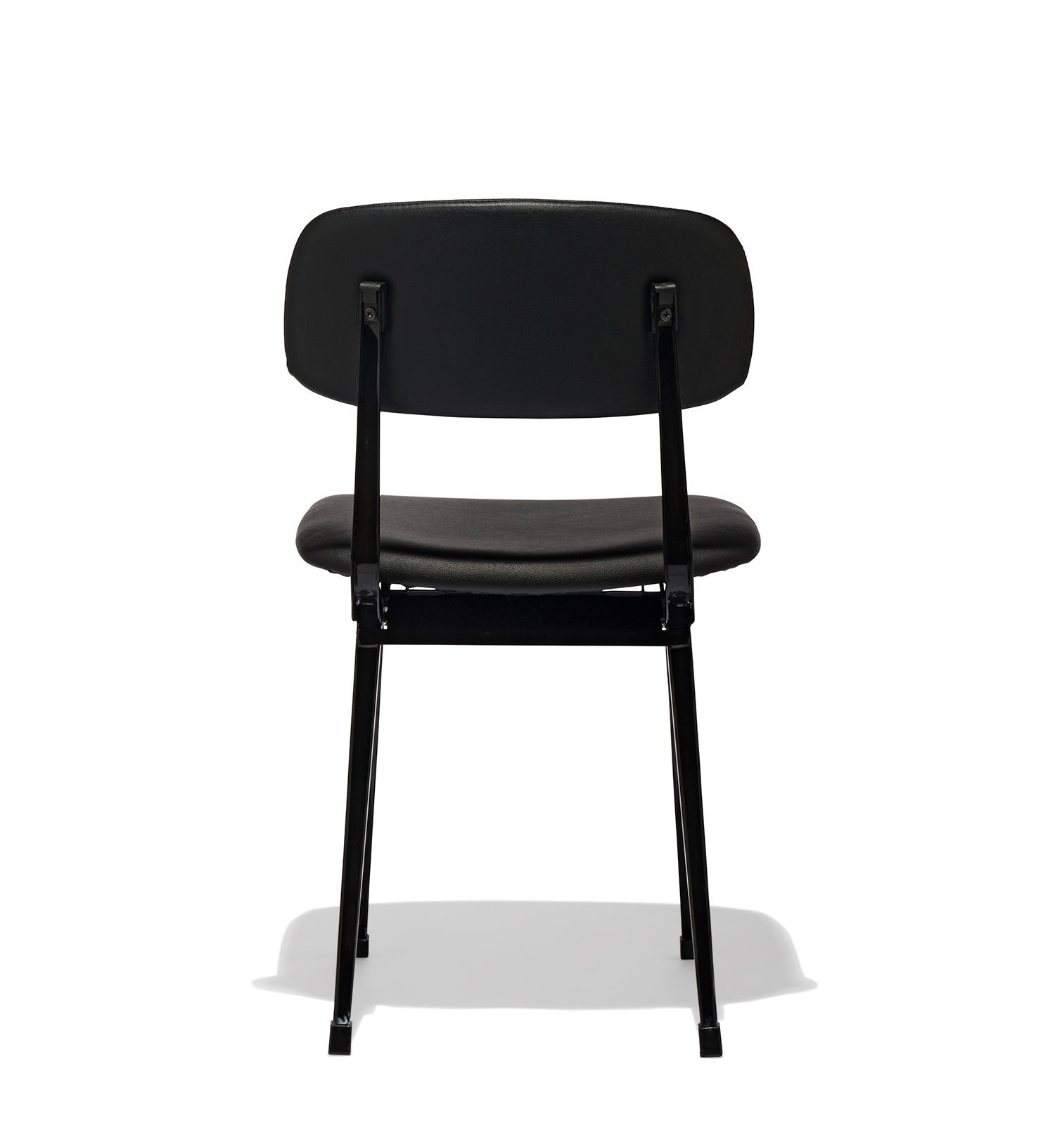 Madewell Chair Leather