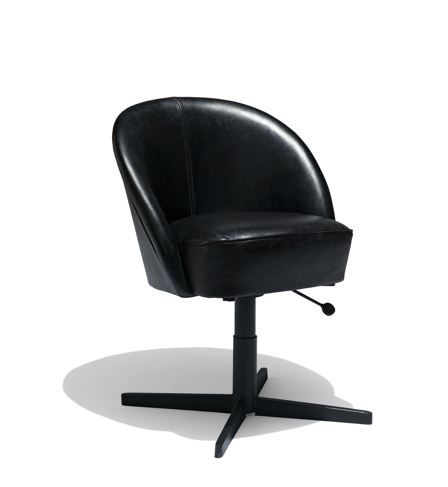 gardiner furniture upholstered home and chairs kale wolf chair best swivel furnishings products by