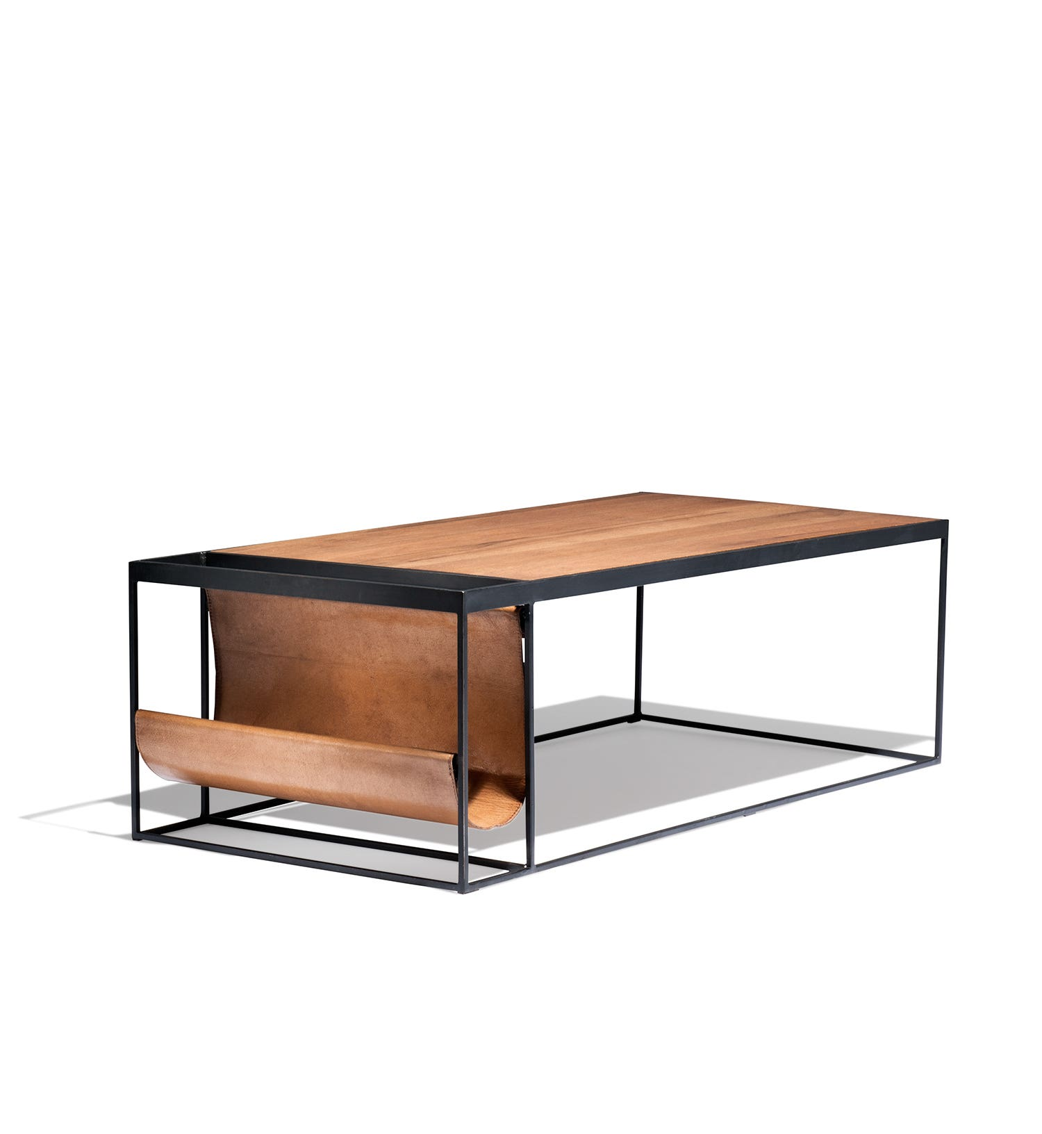 Industrial Modern fice and Wood Tables
