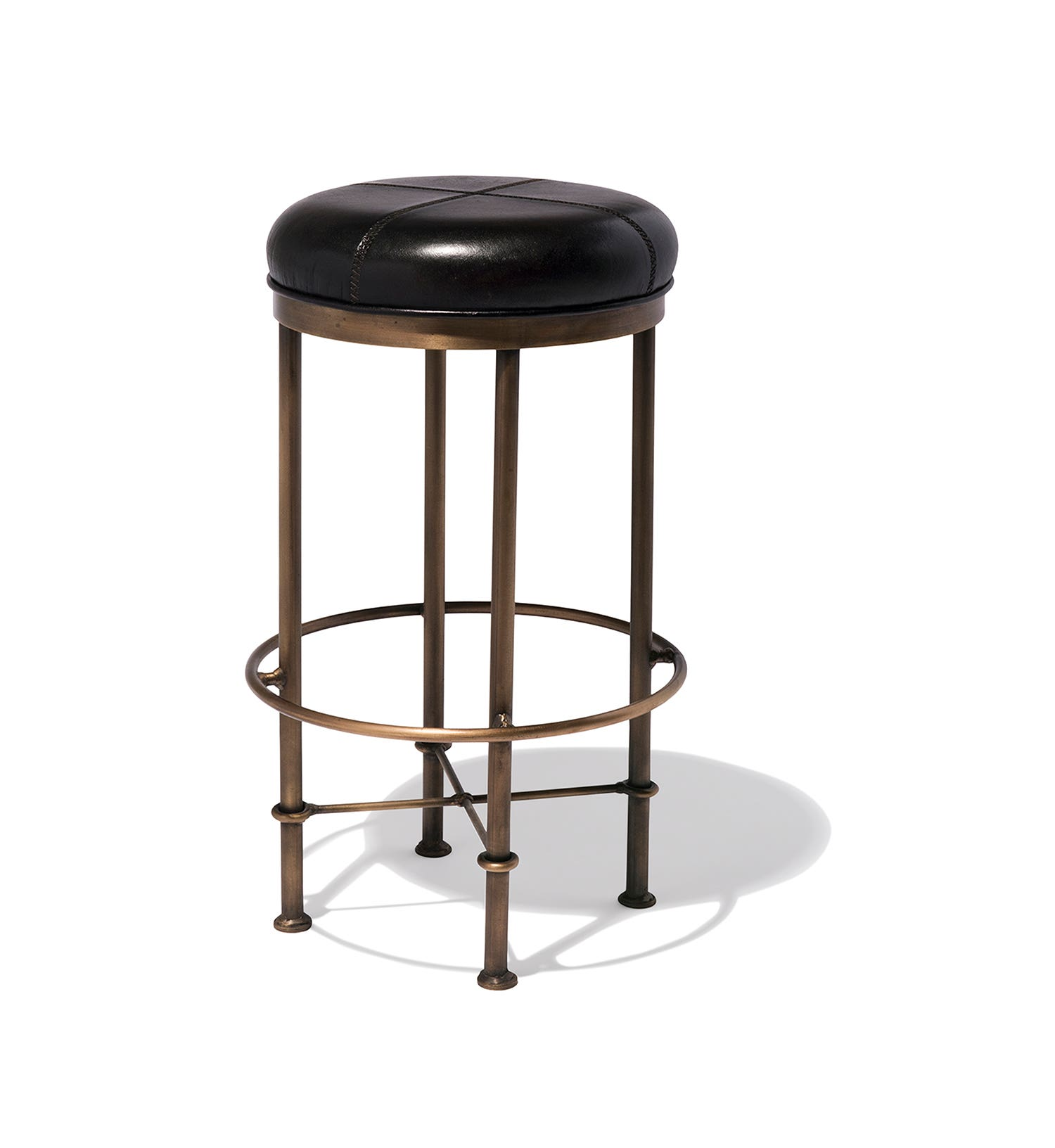 Remarkable Singapore Club Counter Stool Customarchery Wood Chair Design Ideas Customarcherynet