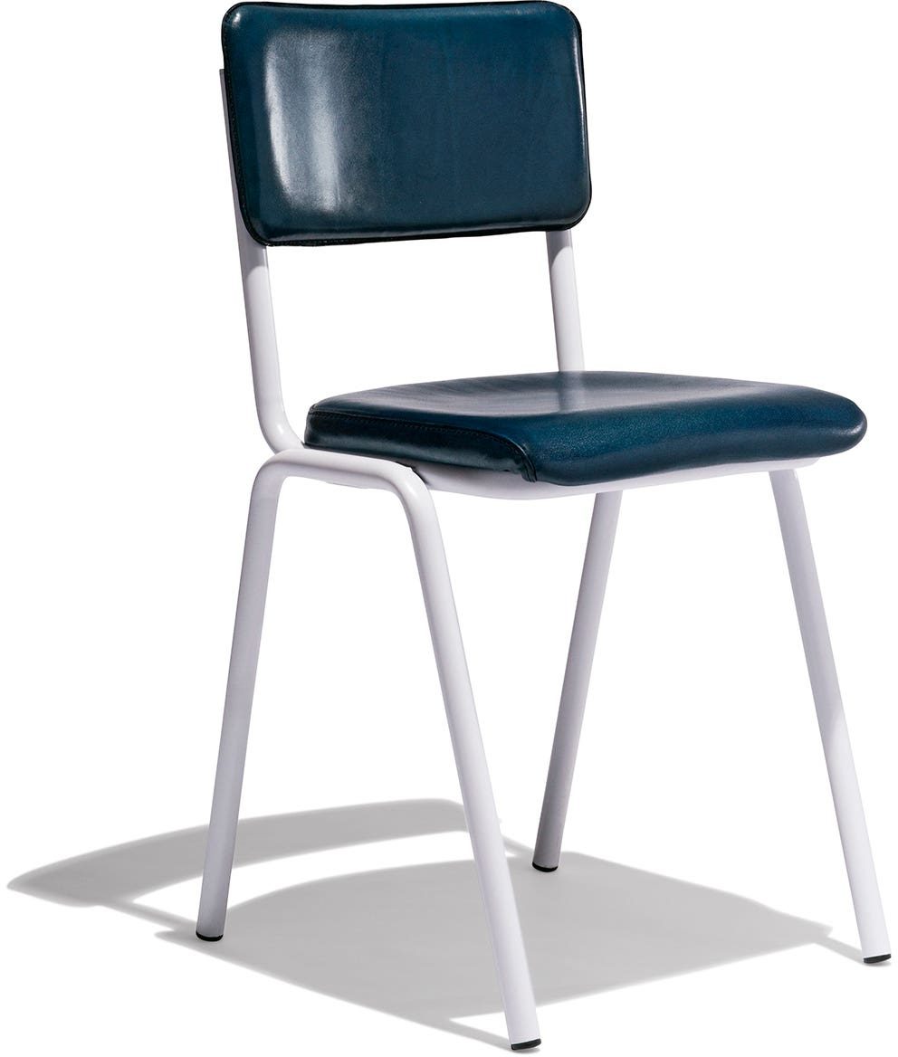 Academy Side Chair Chairs Shop