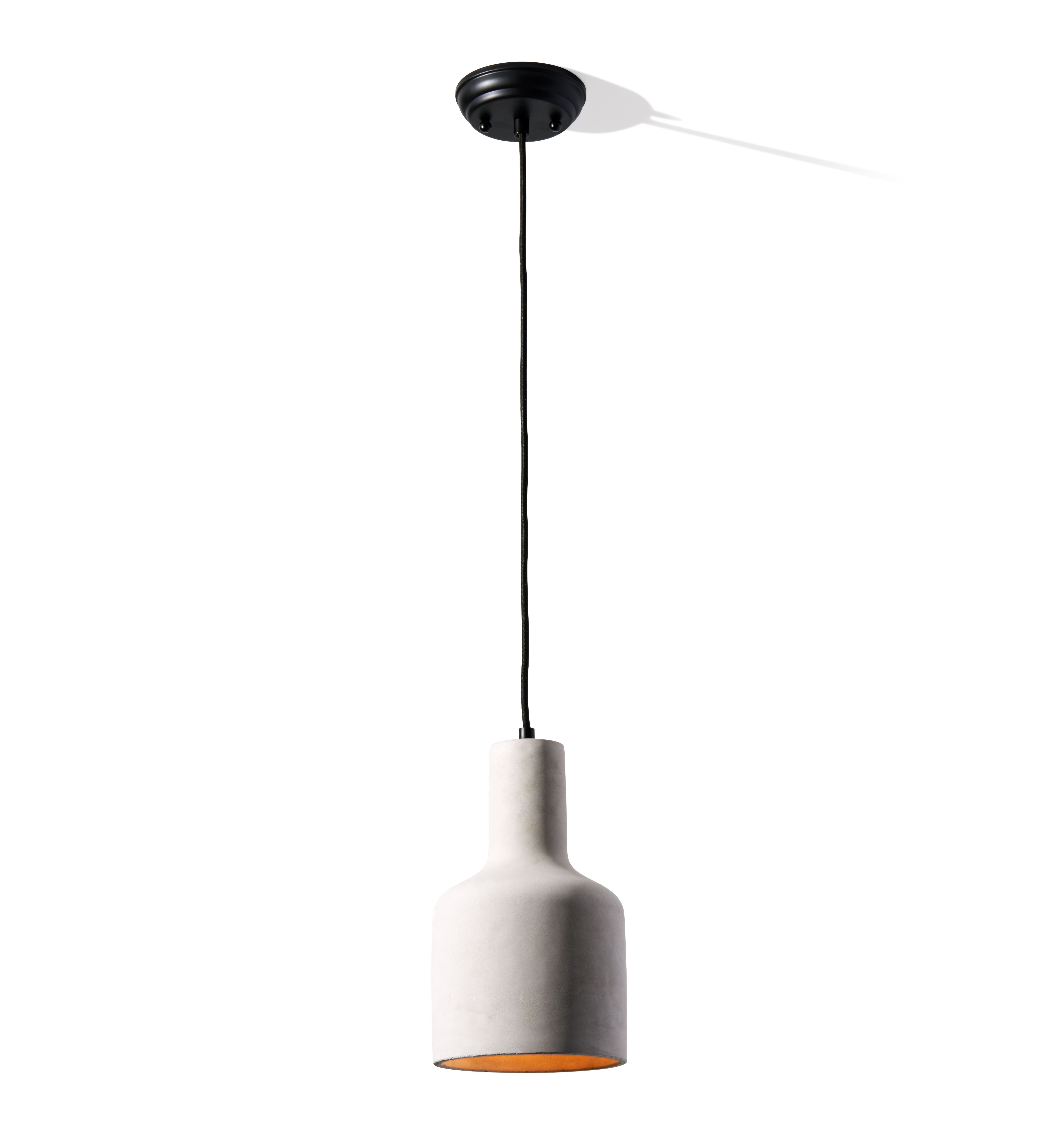 Industrial mid century and modern lighting and lamps industry west industry west braque pendant arubaitofo Gallery