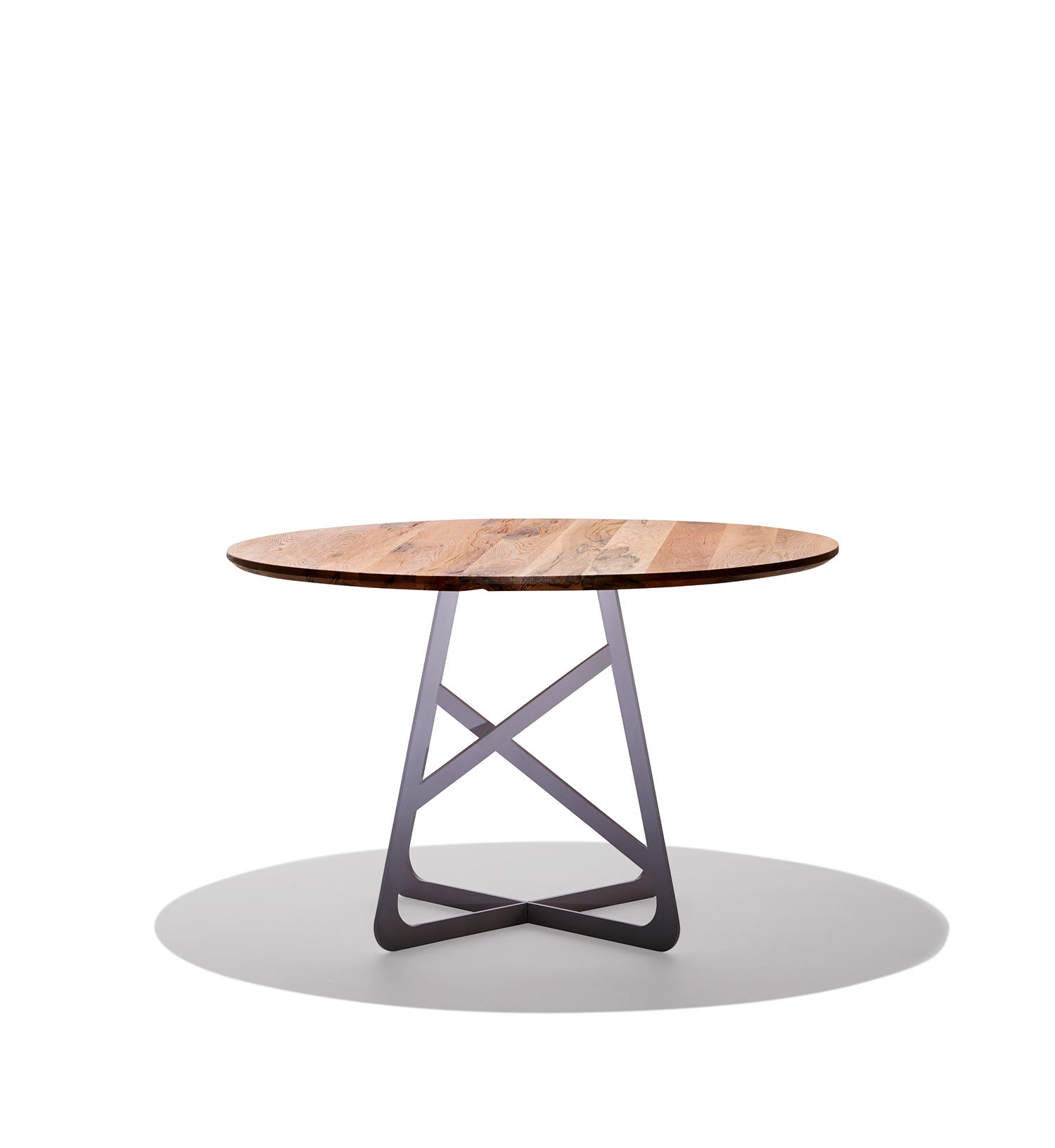 Zoro dining table tables shop for Shop dining tables