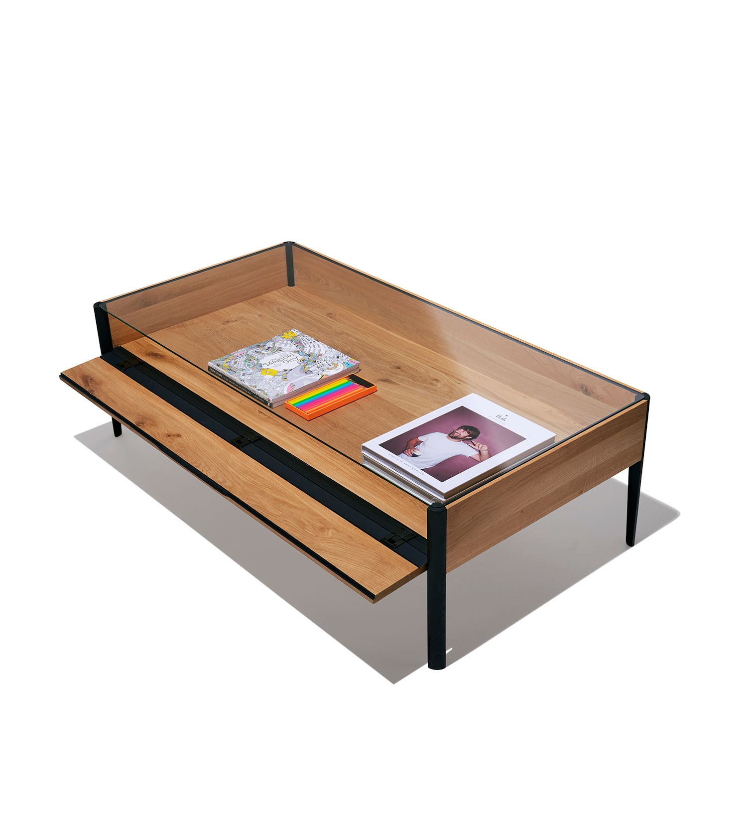 Window Coffee Table Tables Shop