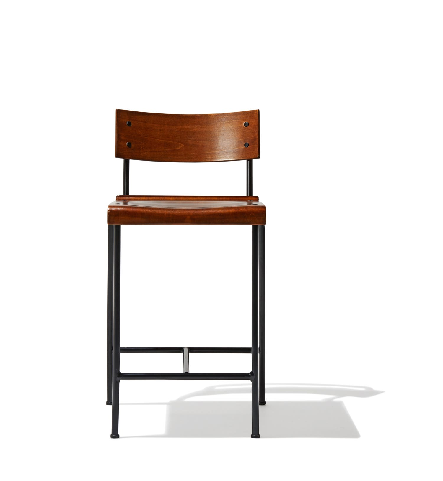 Stride Counter Stool