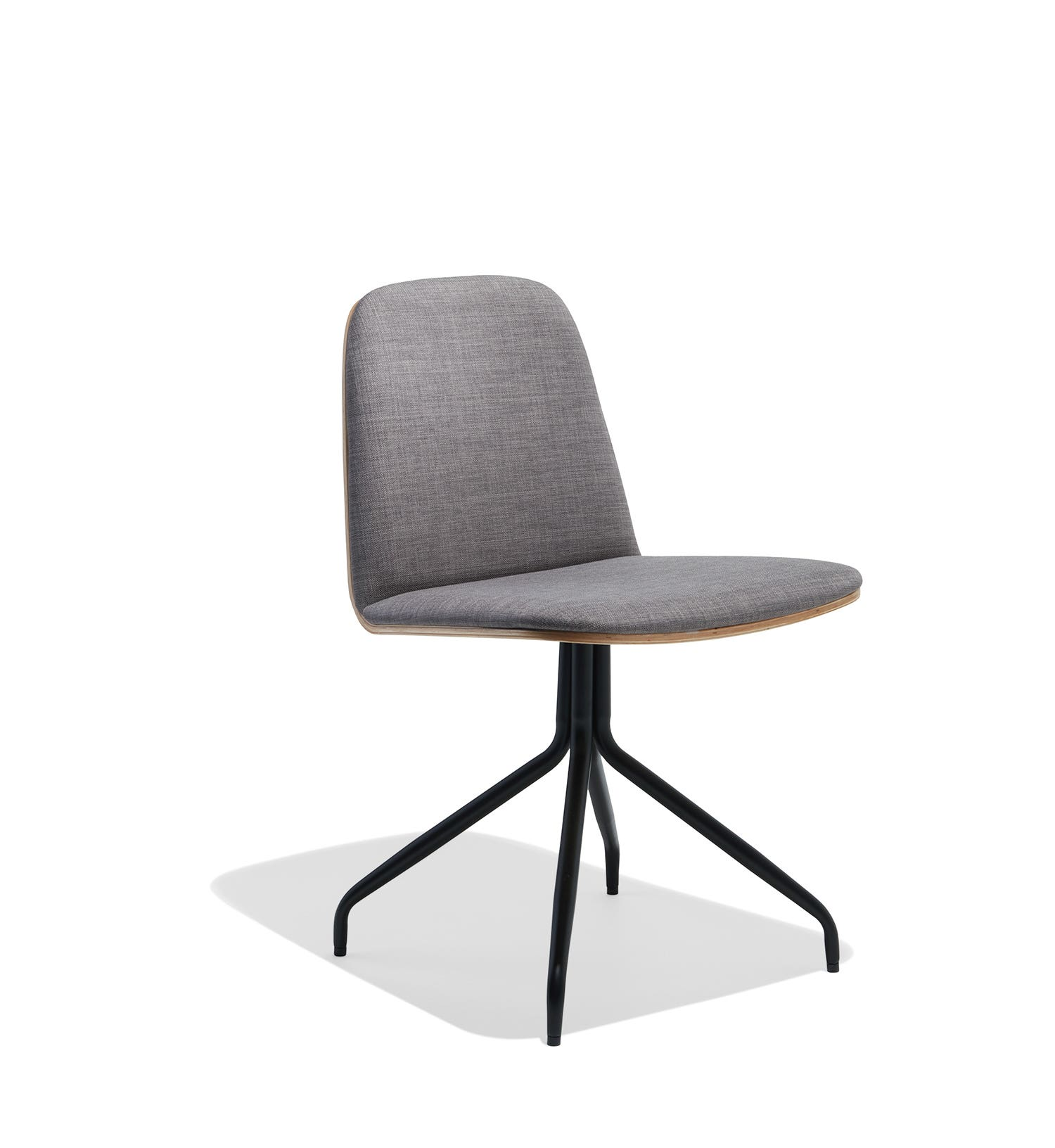 Bloom Task Chair