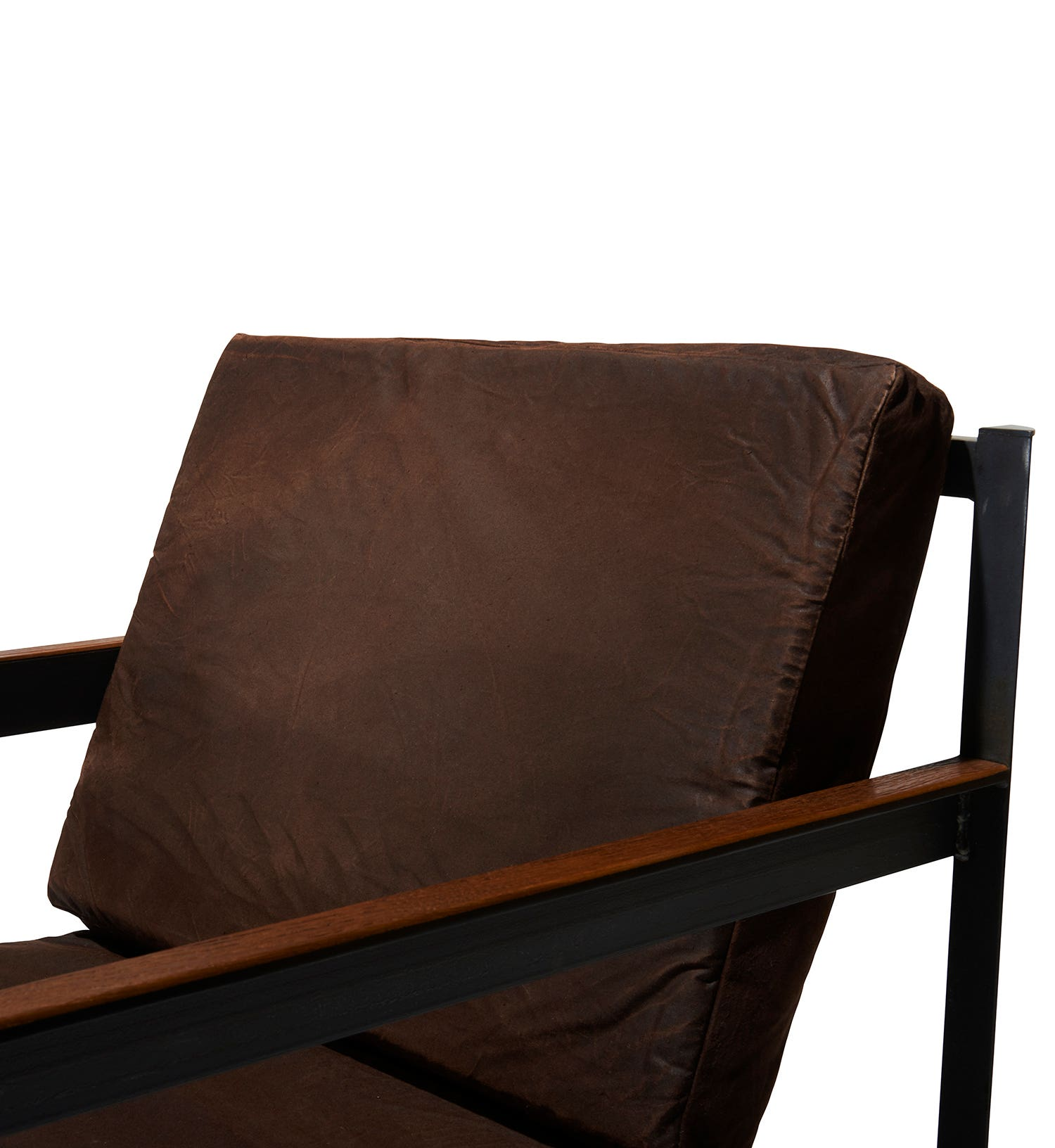 Cargo Lounge Chair