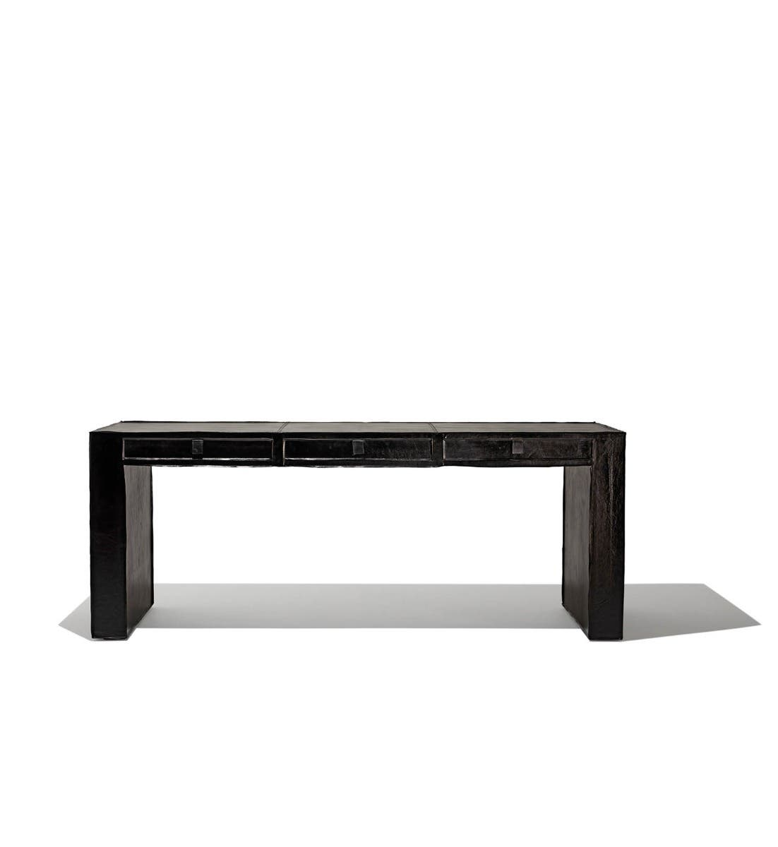 Oliver Desk. The Pure Collection   Pure Home Furniture