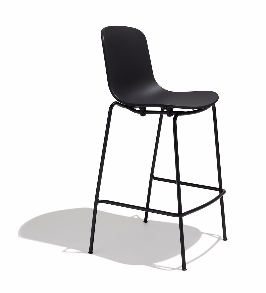 Admirable Holi Bar Stool Gmtry Best Dining Table And Chair Ideas Images Gmtryco