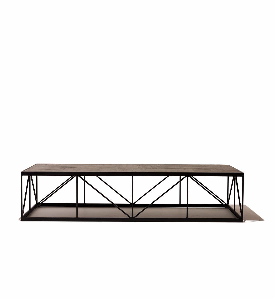 Coffee tables tables shop davos coffee table geotapseo Image collections
