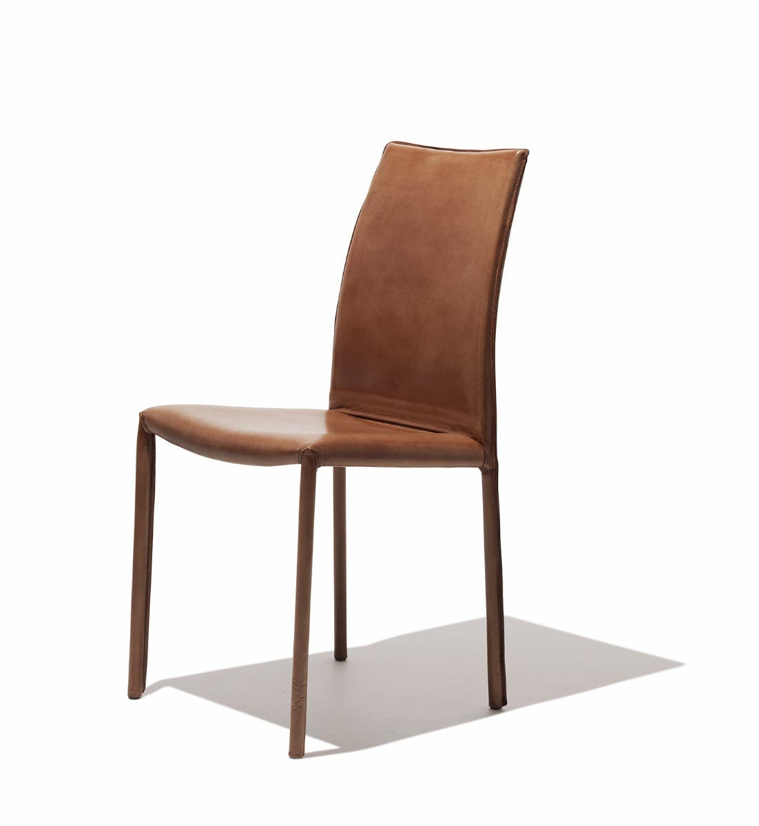 Bower Side Chair