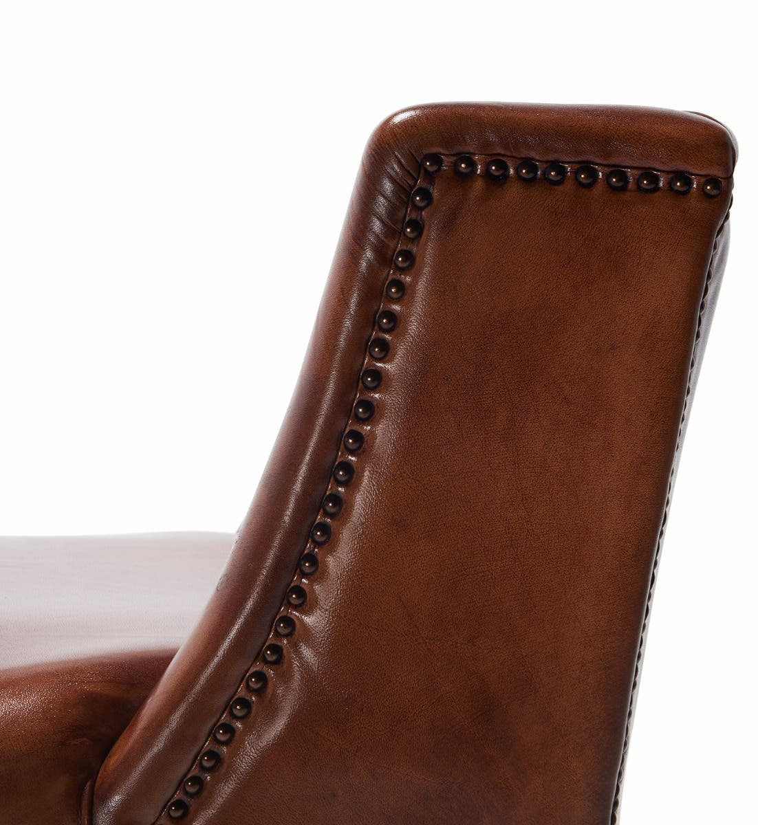 Add to Cart  sc 1 st  Industry West : boot chair - Cheerinfomania.Com