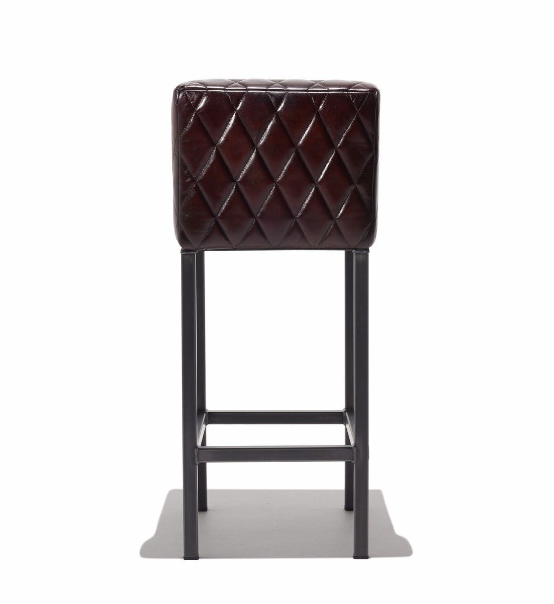 stools inch bar extra saddle palazzo stool product cfm hayneedle tall brown rectangle
