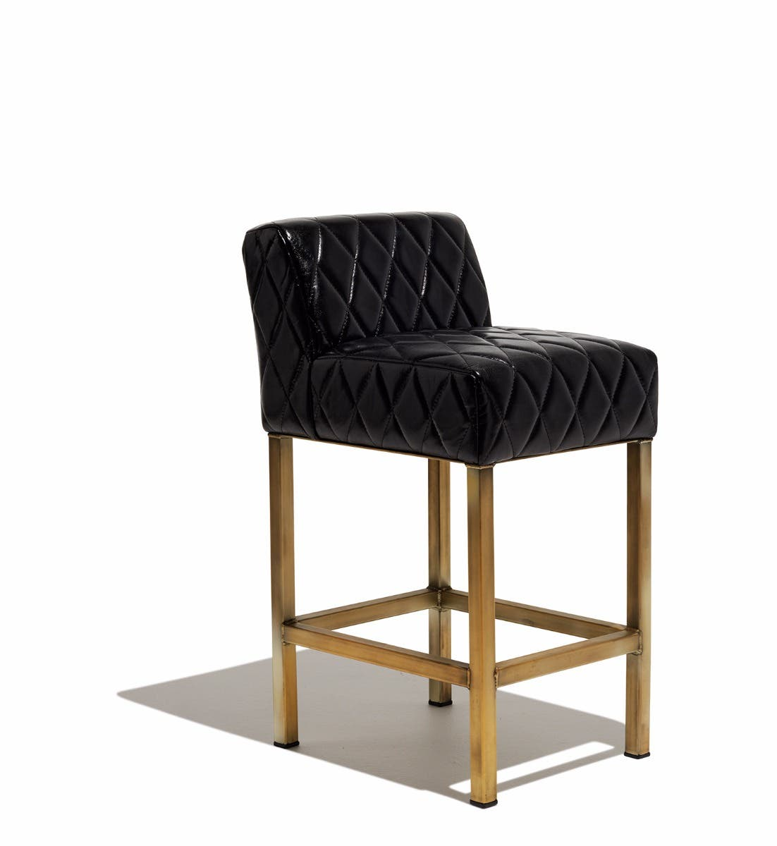 kingston counter stool
