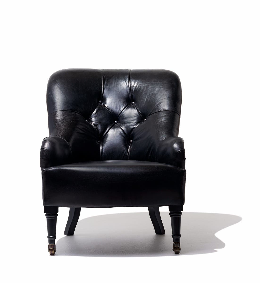Industry West Modern And Industrial Chairs And Furniture - Club chairs furniture