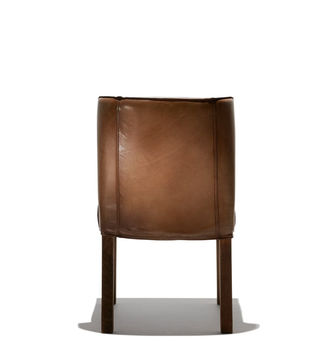 Filpe Dining Chair