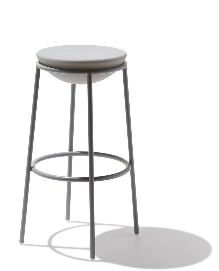 Amazing Roto Bar Stool Caraccident5 Cool Chair Designs And Ideas Caraccident5Info