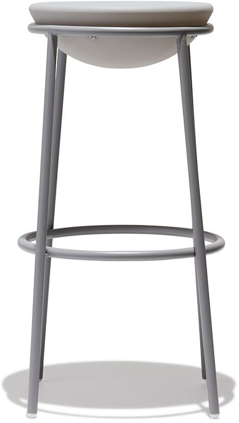 Pleasant Roto Bar Stool Uwap Interior Chair Design Uwaporg