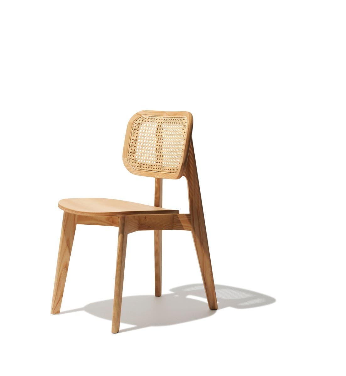 Awesome Cane Dining Chair Ibusinesslaw Wood Chair Design Ideas Ibusinesslaworg