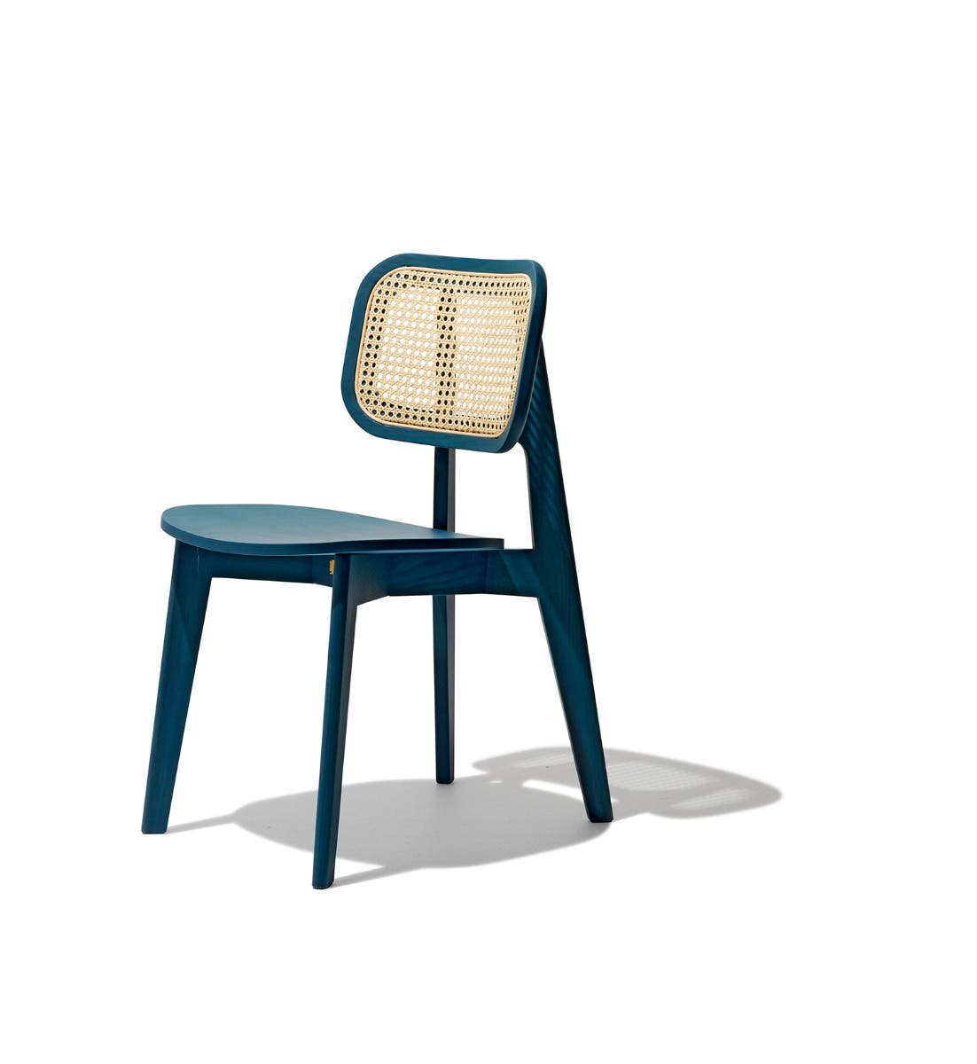 Marvelous Cane Dining Chair Ibusinesslaw Wood Chair Design Ideas Ibusinesslaworg