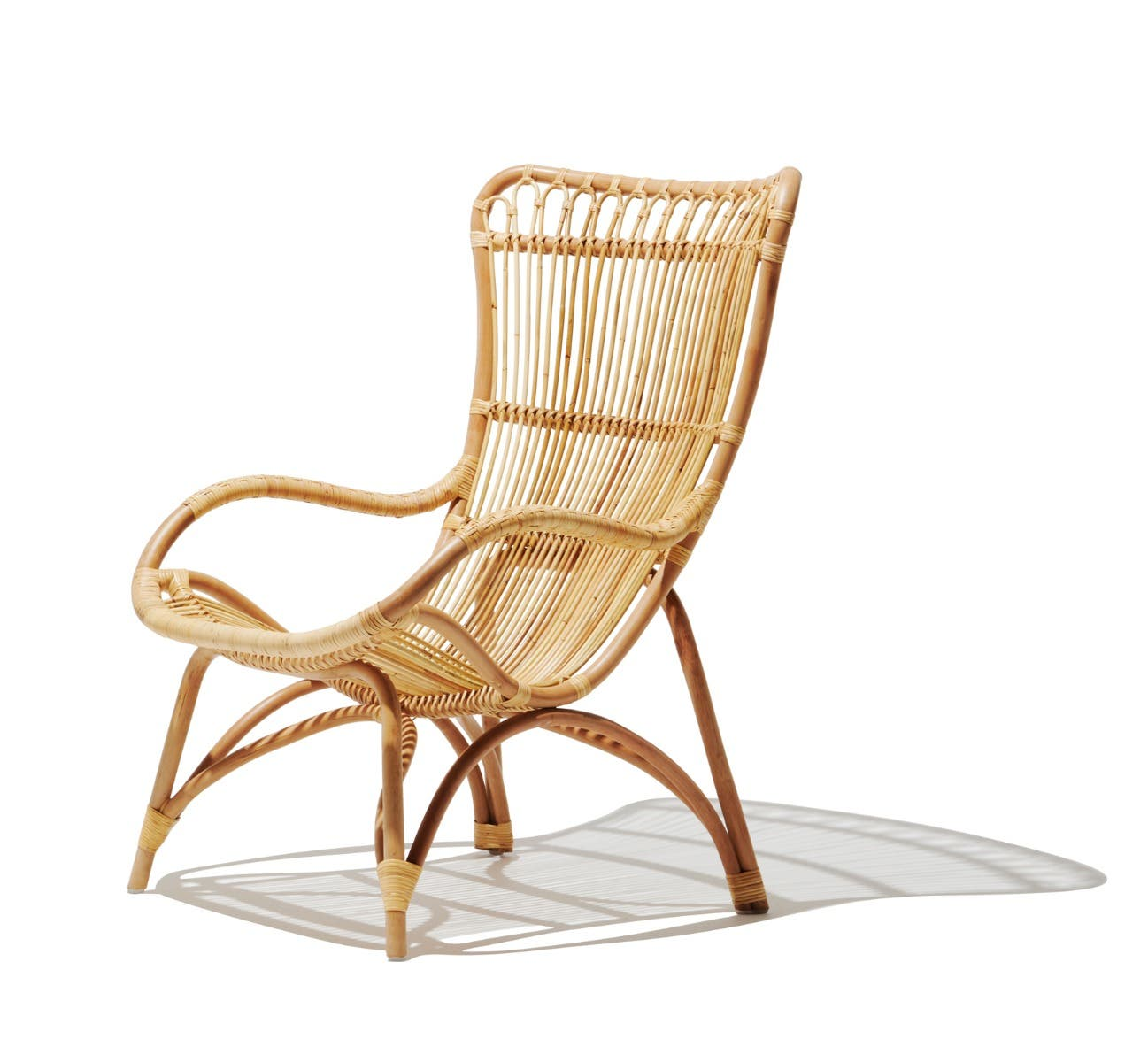 Awesome Monet Lounge Chair Evergreenethics Interior Chair Design Evergreenethicsorg