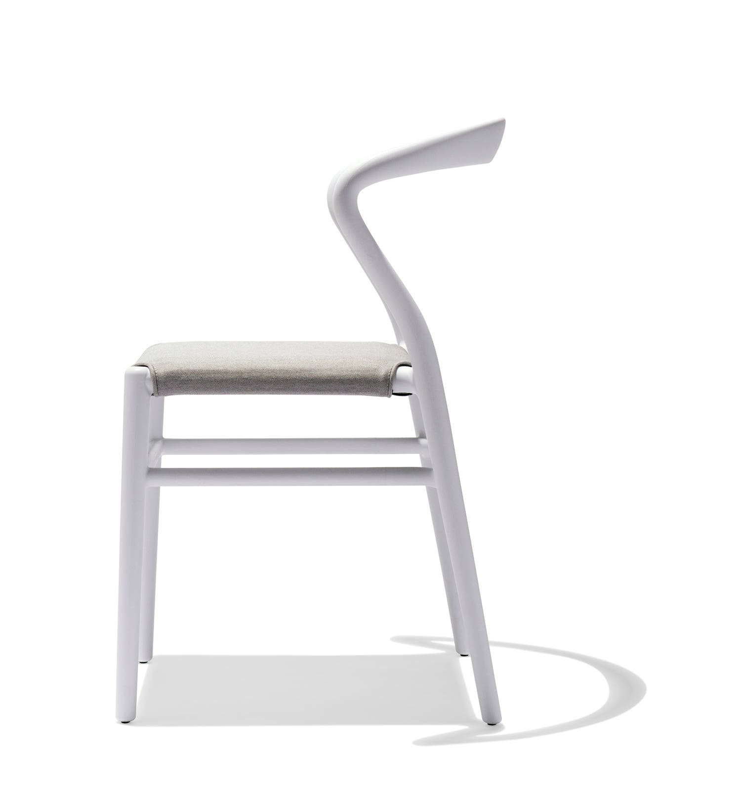 Stackable Chairs Chairs Shop