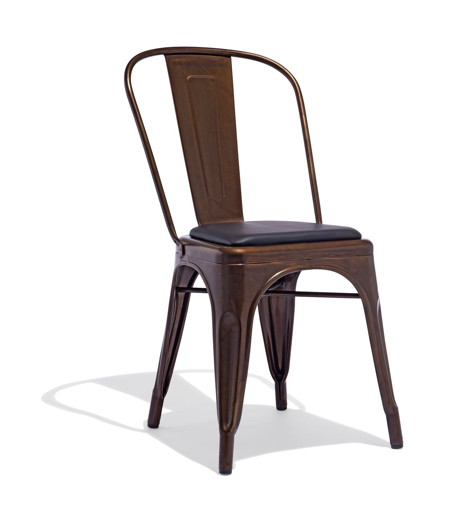French Bistro Chairs – Bistro Bar Stools Cushions & More Furniture