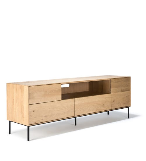 Andrew TV Console -image