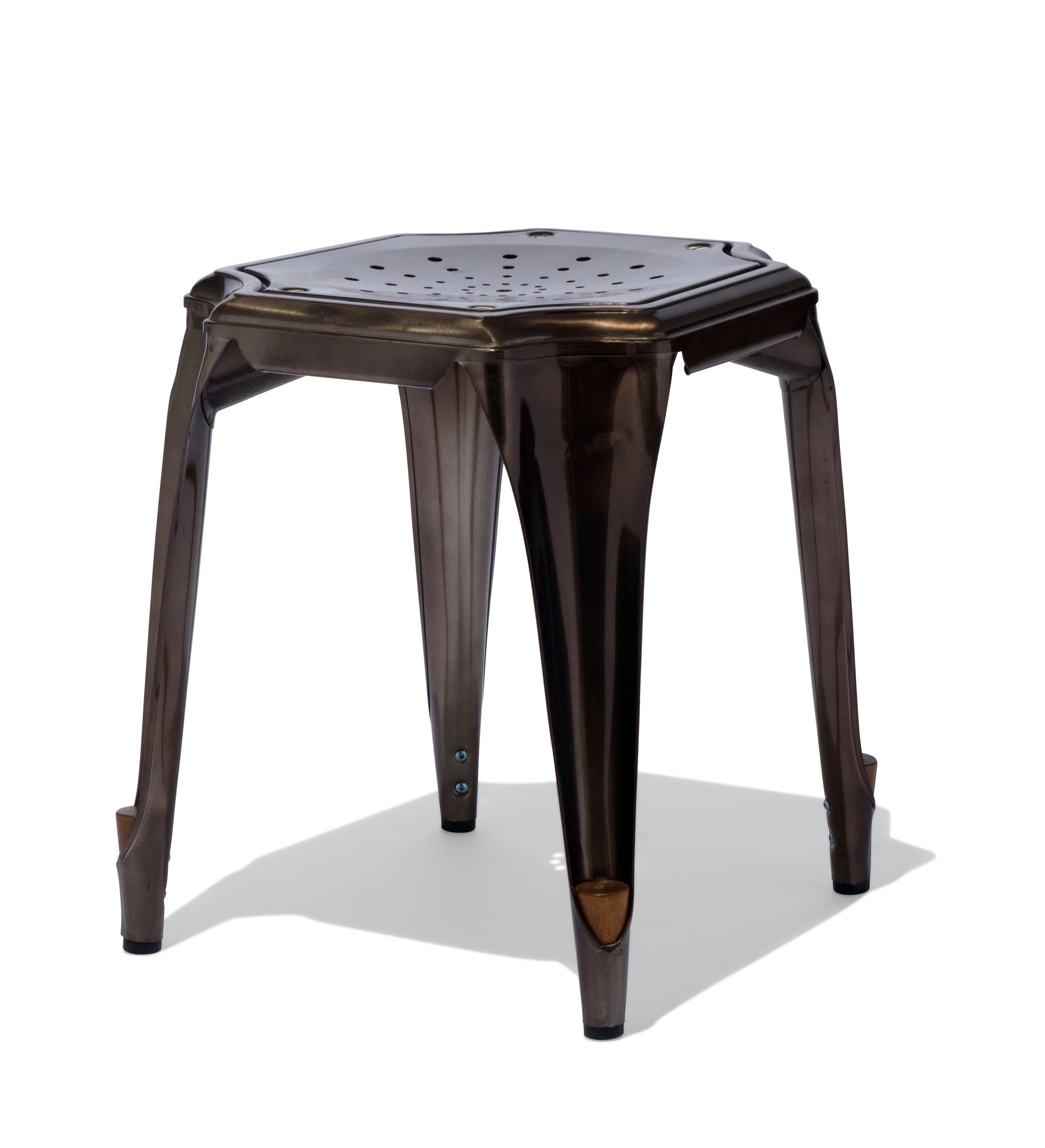Cheval Table Stool Stools Shop