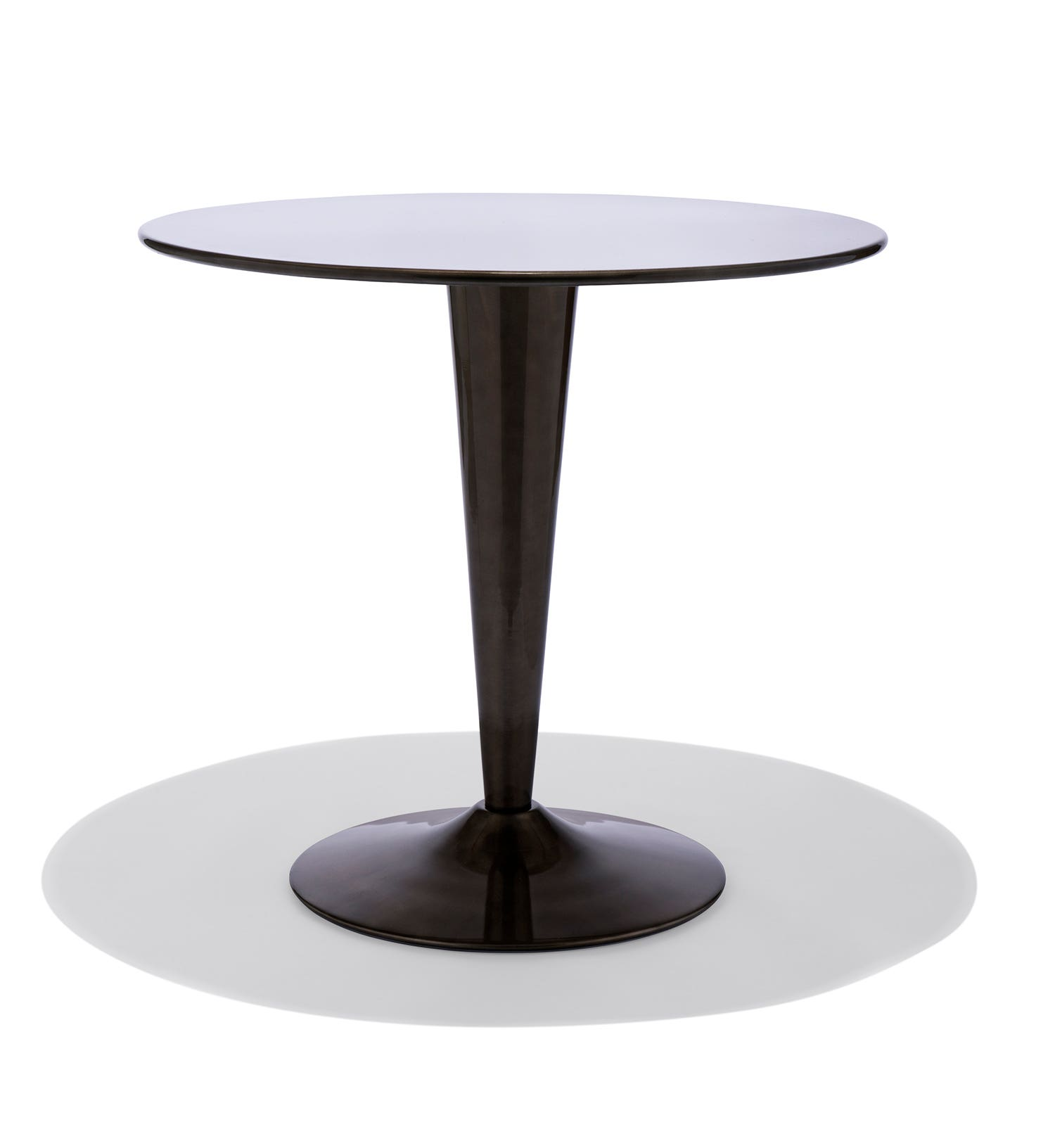 DESCRIPTION; SPECS; WARRANTY; PRODUCT CARE. DESCRIPTION. Our Bistro Table  ...