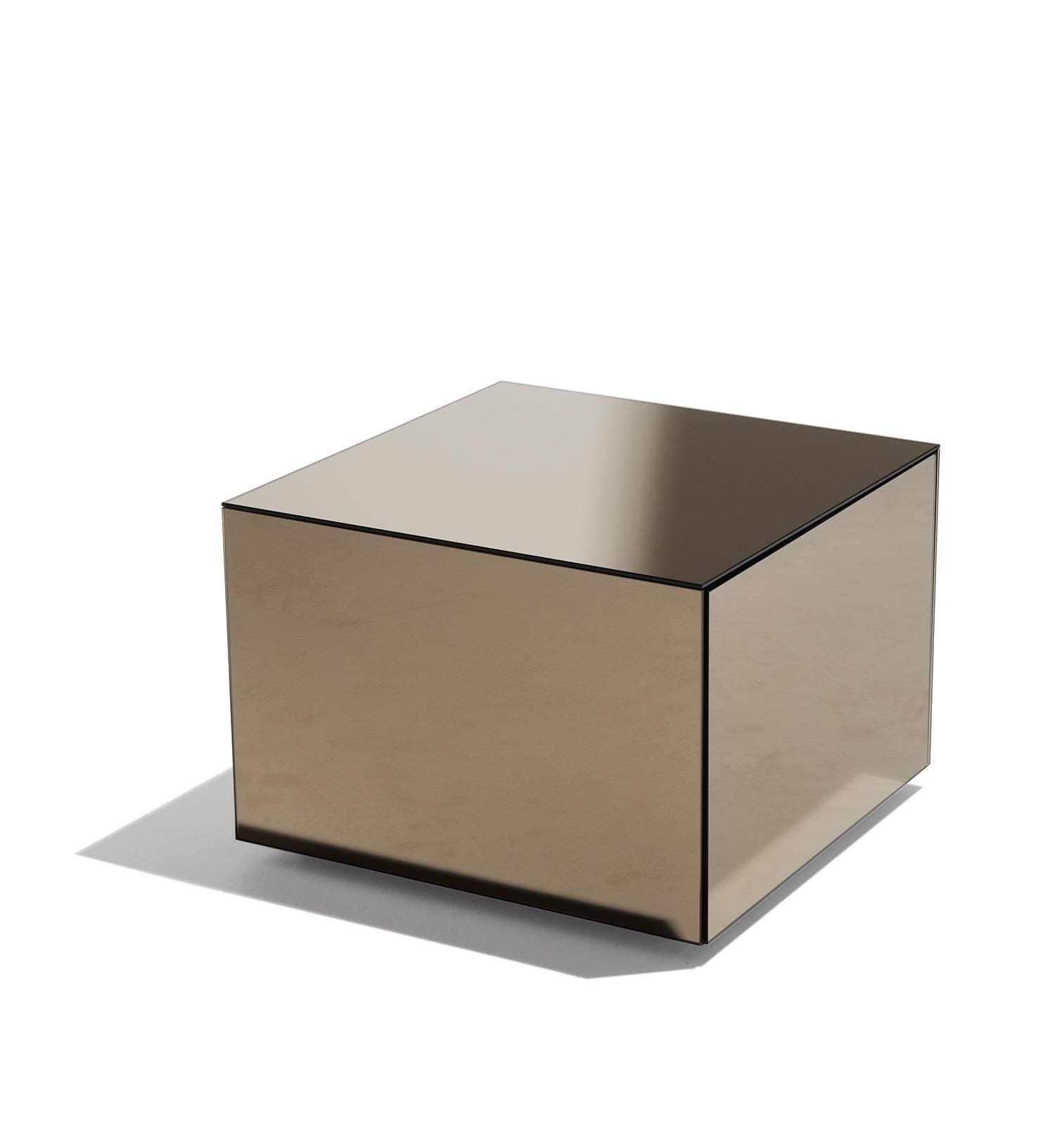 bijou side table source outdoor furniture napa bar