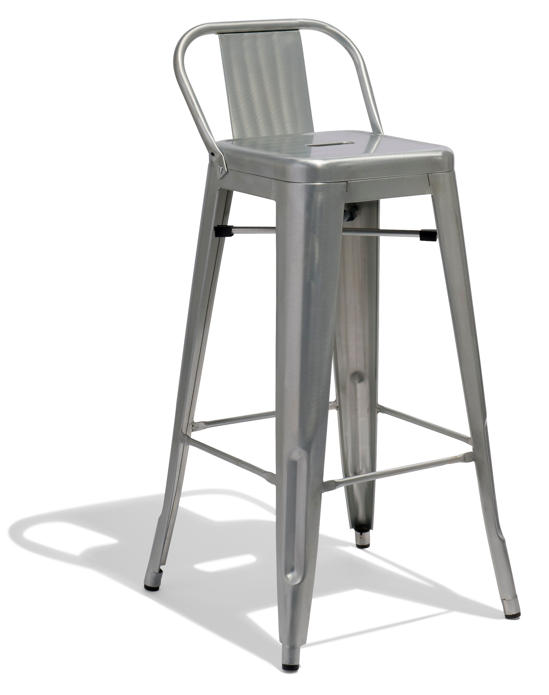Fine Low Back Bar Stool Squirreltailoven Fun Painted Chair Ideas Images Squirreltailovenorg