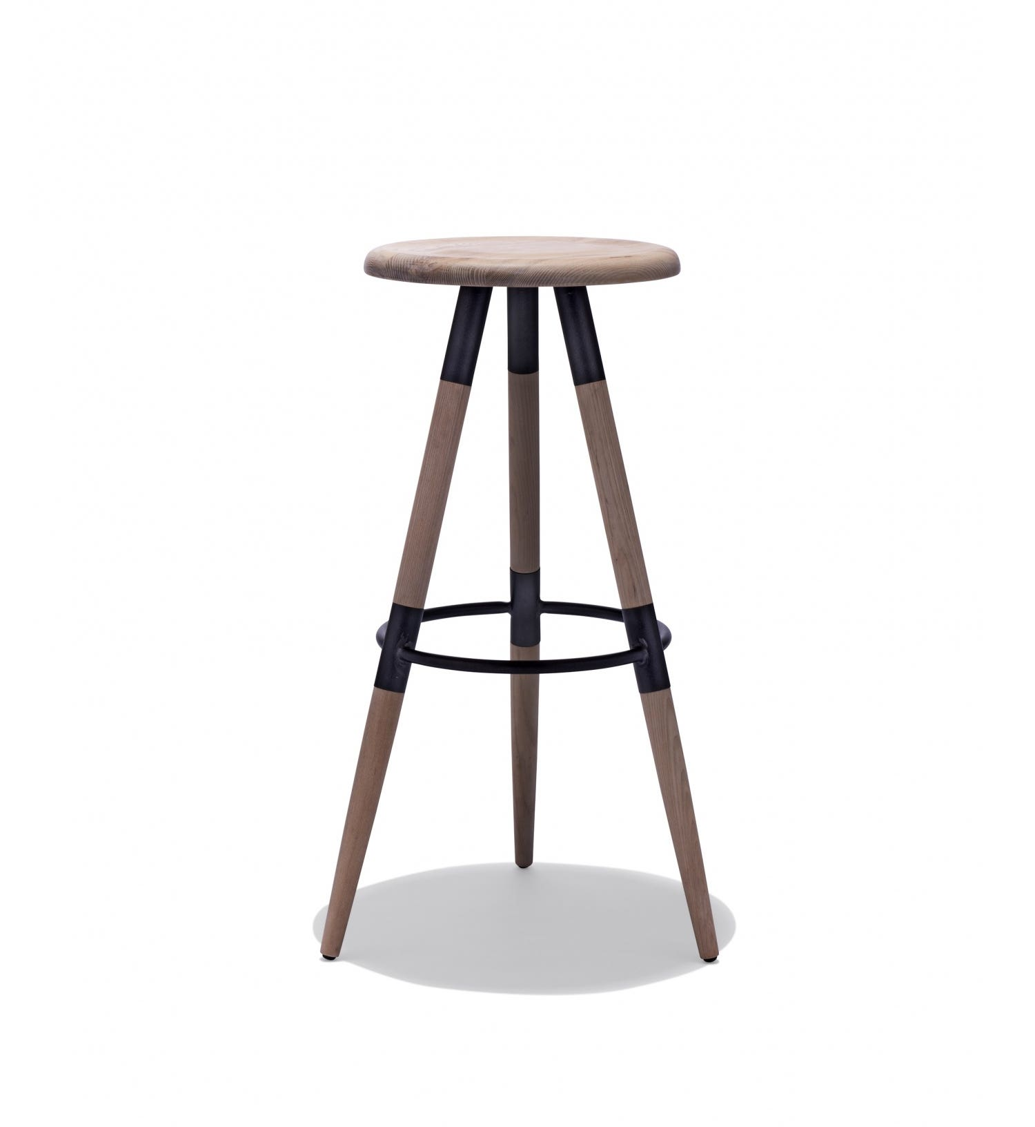 100 discount commercial bar stools exquisite new style fash