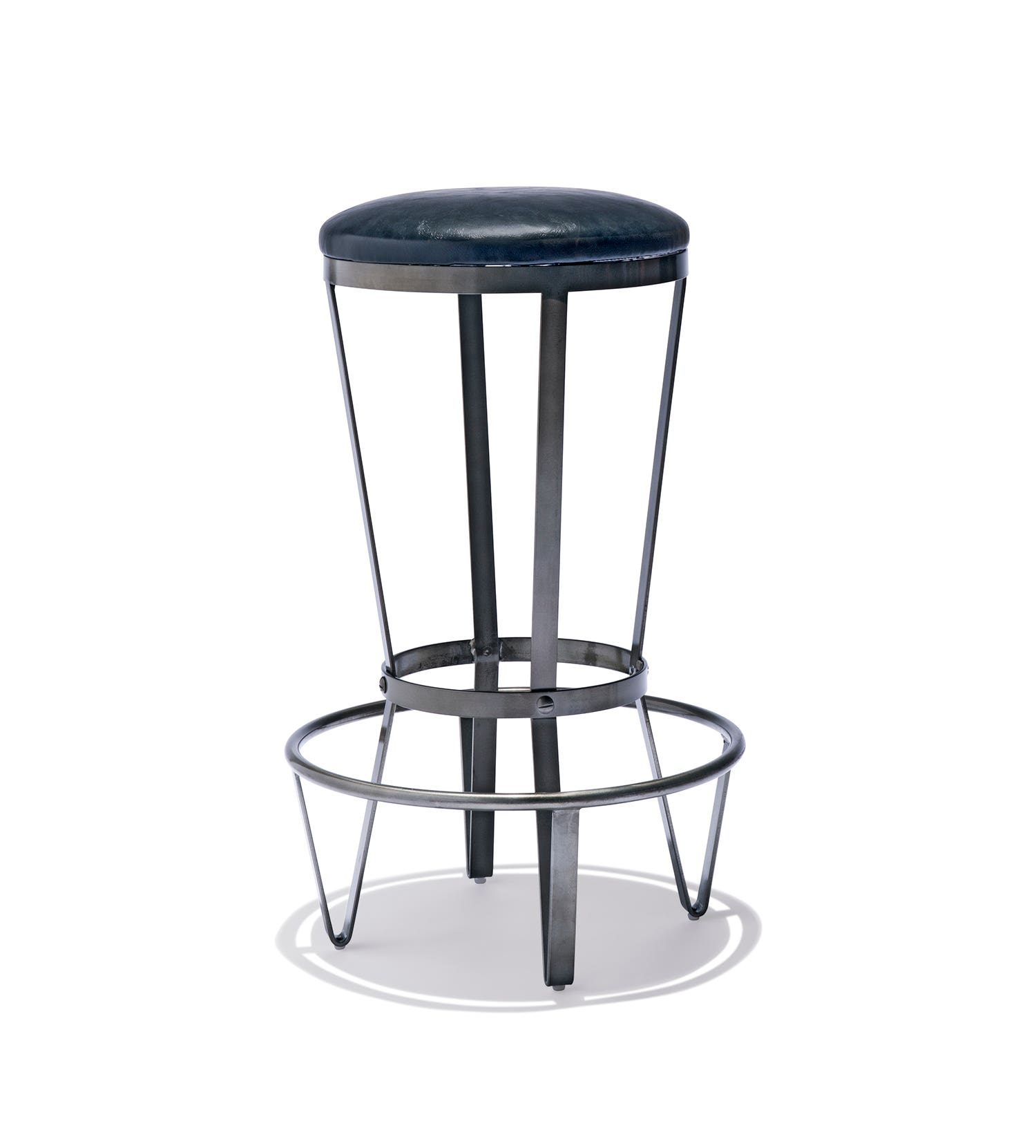Shift Bar Stool