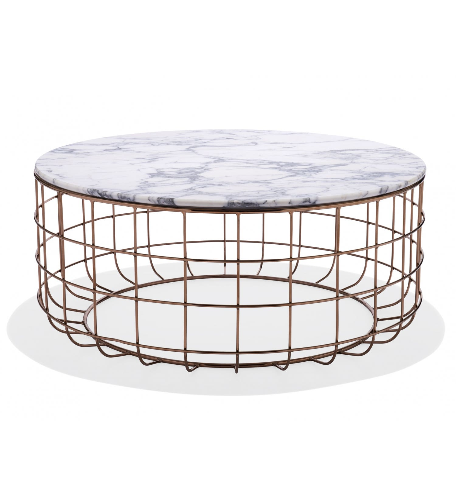 Fabulous St Clair Table Caraccident5 Cool Chair Designs And Ideas Caraccident5Info