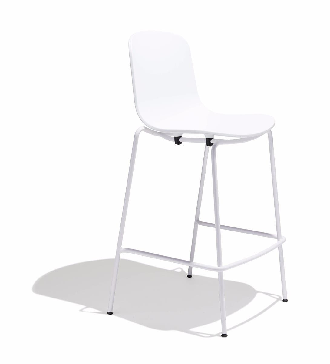Magnificent Holi Bar Stool Gmtry Best Dining Table And Chair Ideas Images Gmtryco