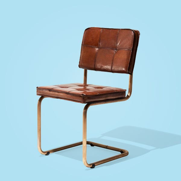 Industry West  Modern and Industrial Chairs and Furniture