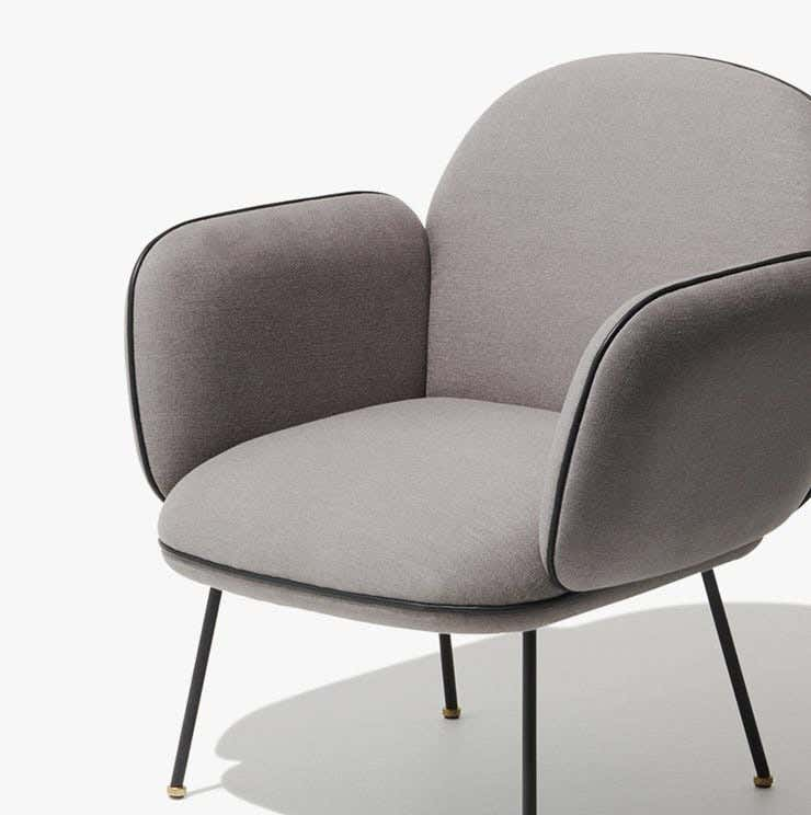 Wondrous Modern Chairs Industrial Mid Century Modern Lounge Wire Dailytribune Chair Design For Home Dailytribuneorg